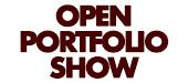 OPEN-PORTFOLIO-SHOW