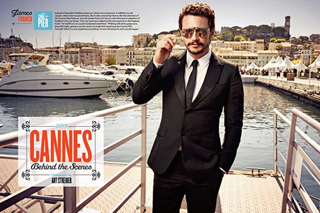 Cannes2013_Franco_tear1