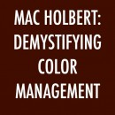 Demystifying-Color