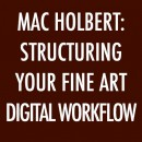 Digital-Fine-Art-Workflow