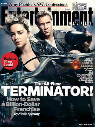 EW_Terminator_Cover2