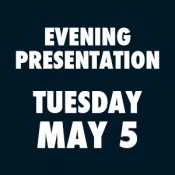 Evening-Presentation-TUESDAY
