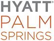 Hyatt-Palm-Springs-logo