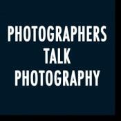Photographers-Talk-350x350