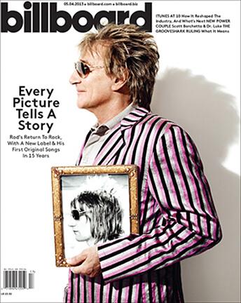 Stewart_Billboard_Cover-1