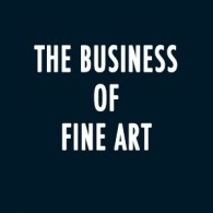 The Business of Photography-350×350