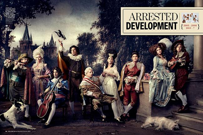 arrestedfeature-1