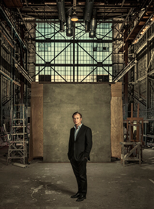 winters_wired_christopher_nolan_1542_copy-5-copy