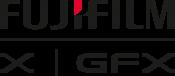 fujifilm-X-GFX-black