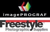 imagePROGRAF-&-Freestyle