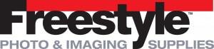 Freestyle 2018 Logo Gray