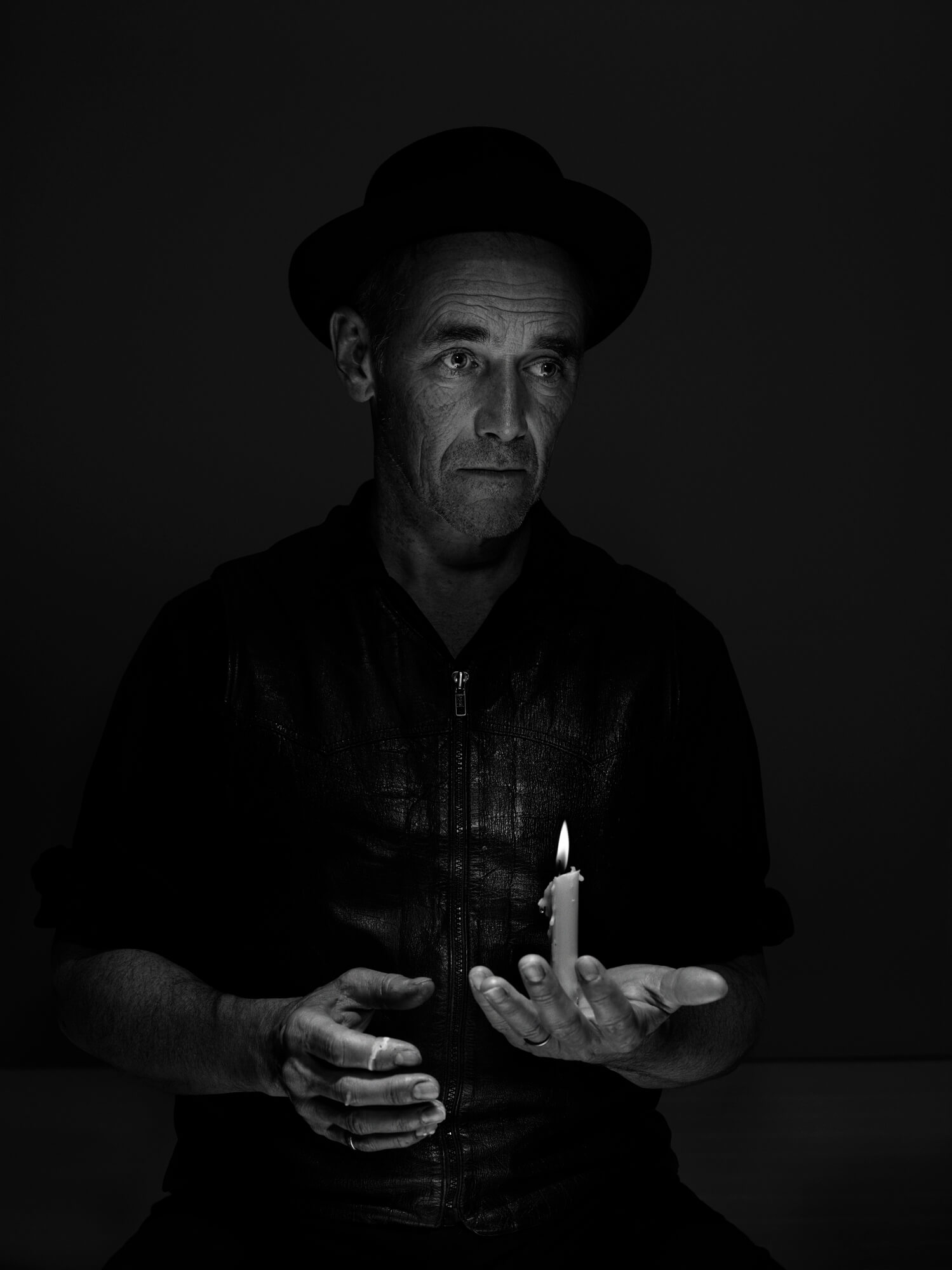 1.-Mark-Rylance-II-2017