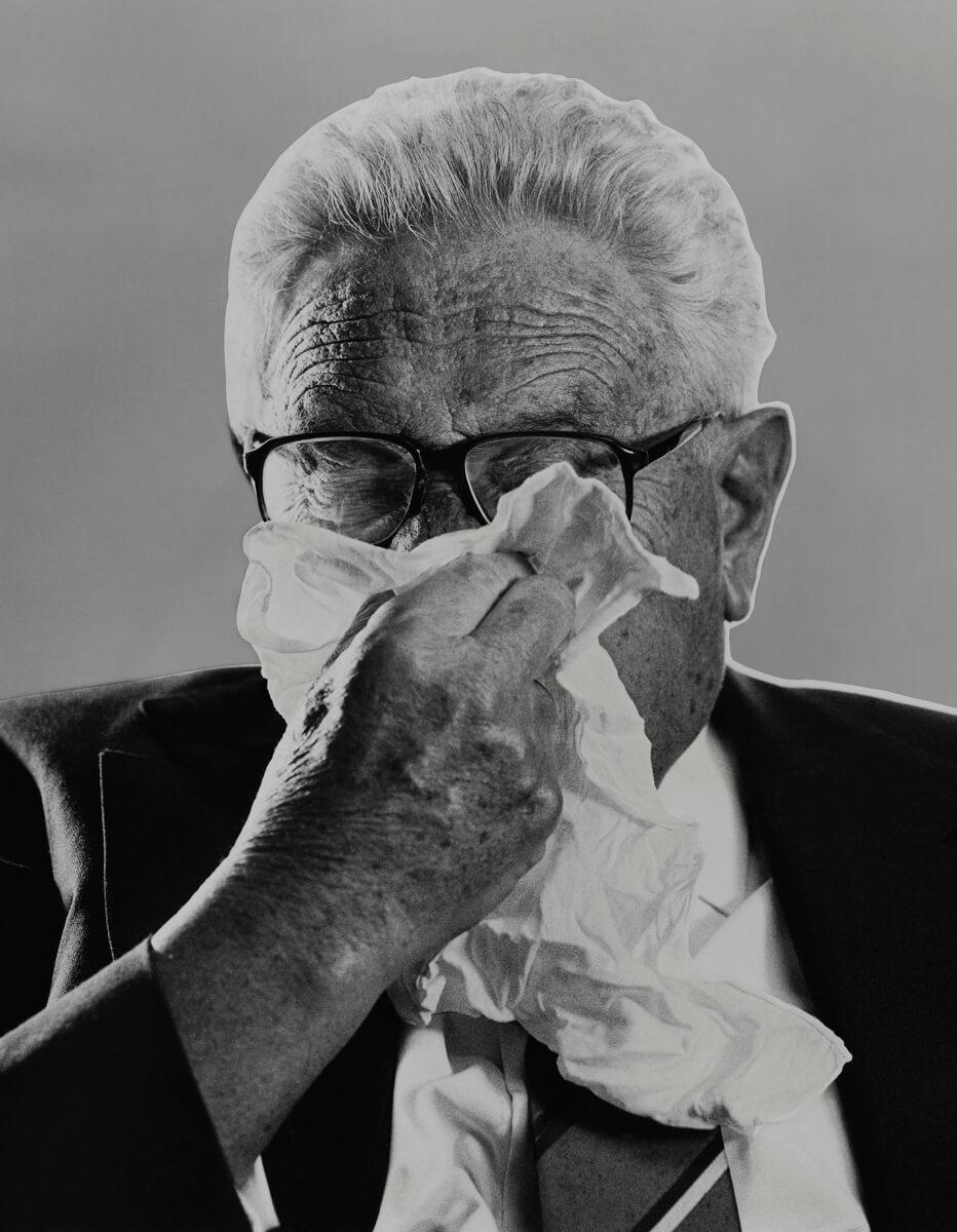 4.-Kissinger-II