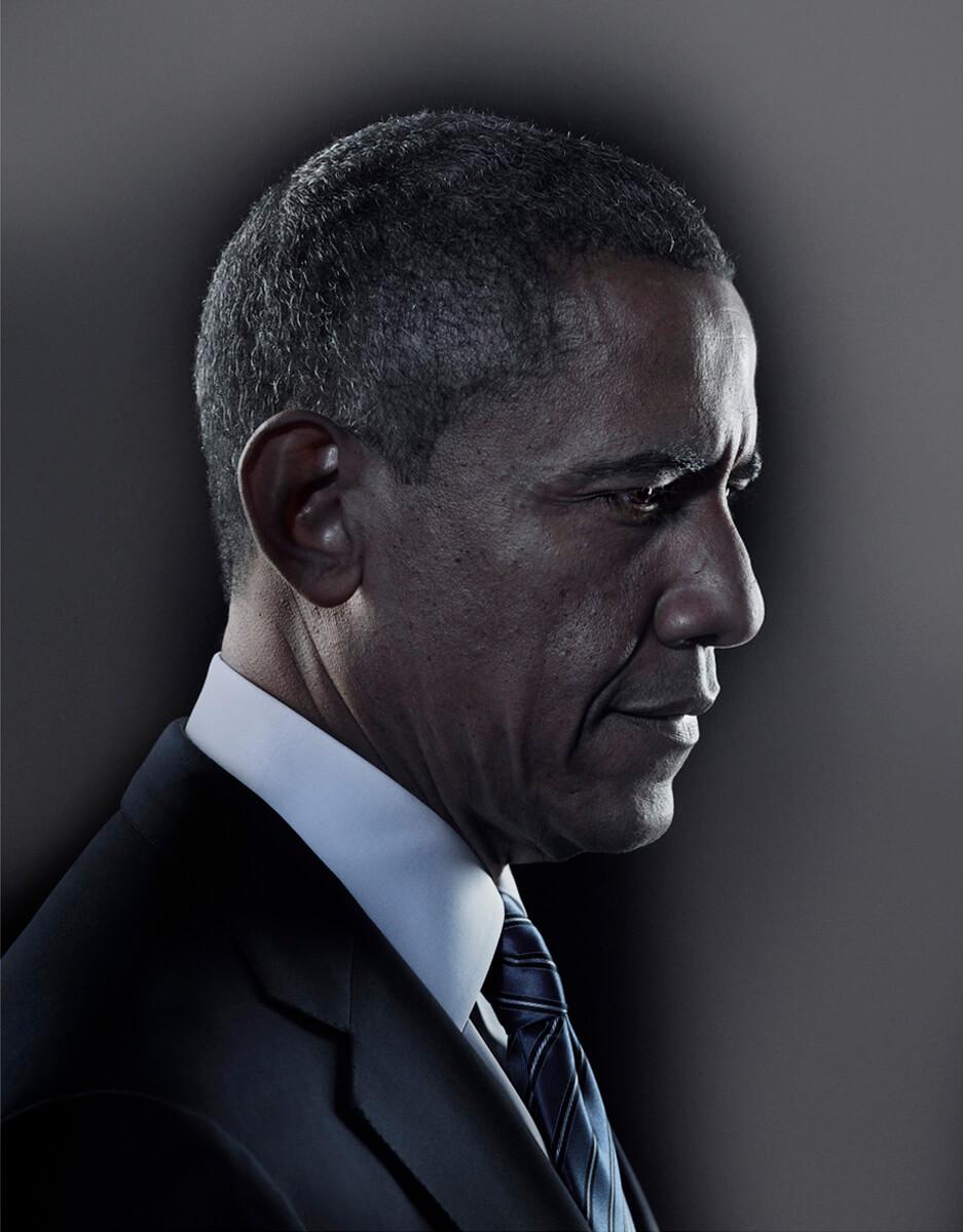 Barack-Obama-III