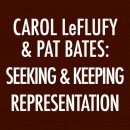 LeFlufy & Bates