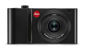 18187_Leica TL2_Black_11081_Summicron-TL_23_APSH_black_FRONT_RGB