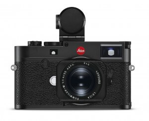 18767_Leica M10_Visoflex_front_RGB
