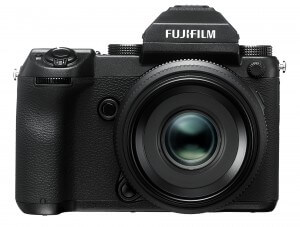 GFX_50S_Front+EVF+GF63mm