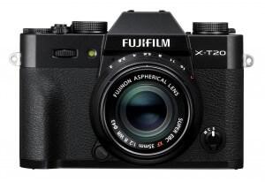 X-T20_Black_Front+XF35mmB