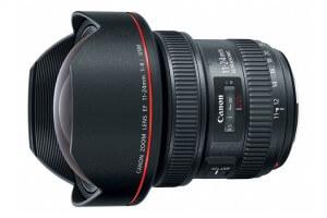 ef-11-24mm-f4-l-usm-ultra-wide-angle-zoom-lens-3q-d