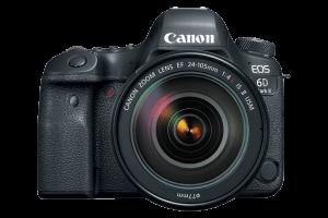 eos-6d-mark-ii-front-lens-d