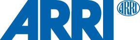 ARRI_Logo_Color_4C[1][1]