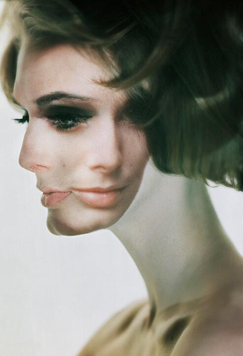sokolsky©Dixon-2-face