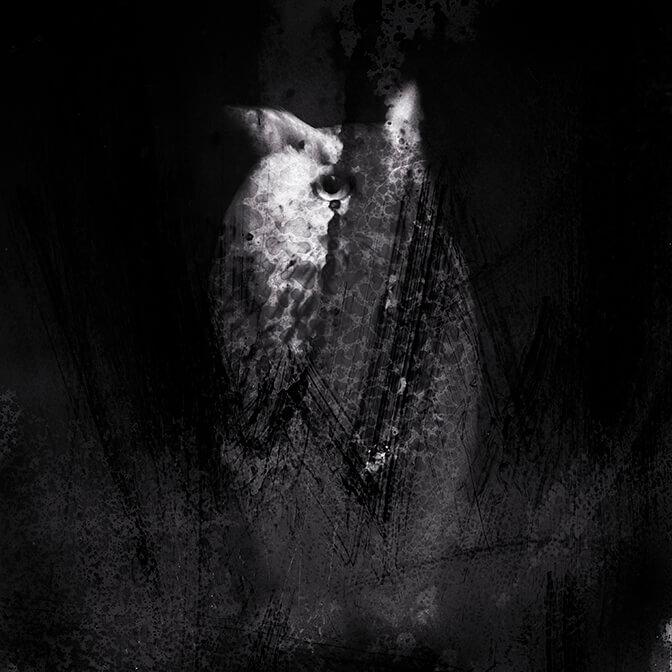 Eagle-Owl-2011