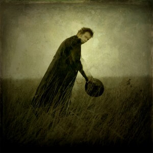 MATT MAHURIN-TOM WAITS-MULE VARIATION COVER-2500PX