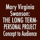 MVS-Personal Project