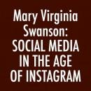 MVS-Social Media