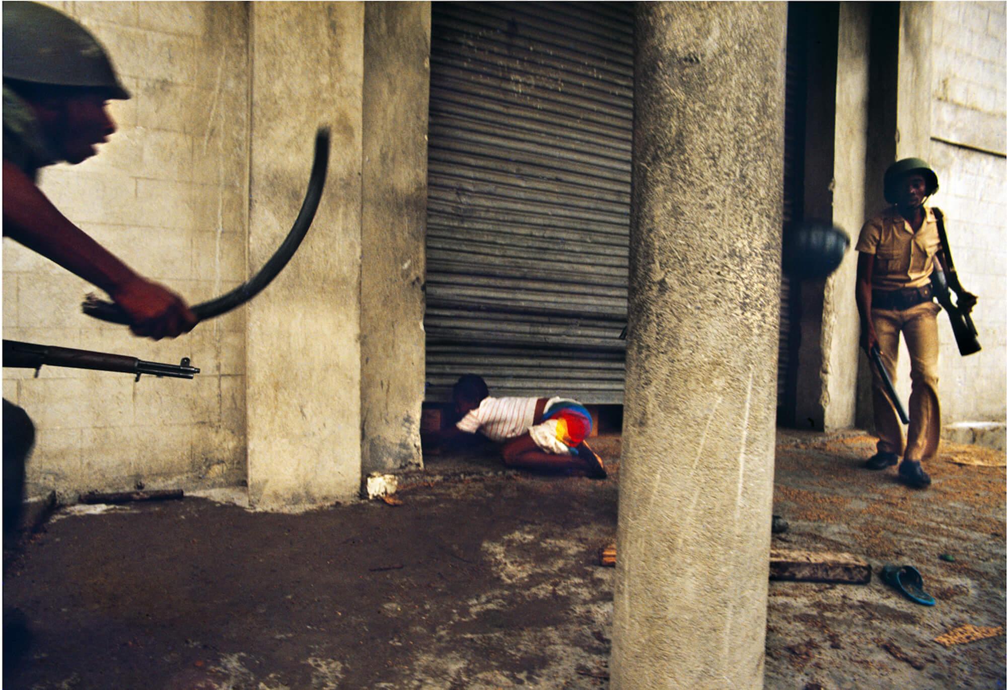 Steber_Haiti_HUNGER-OVERCOMES-FEAR
