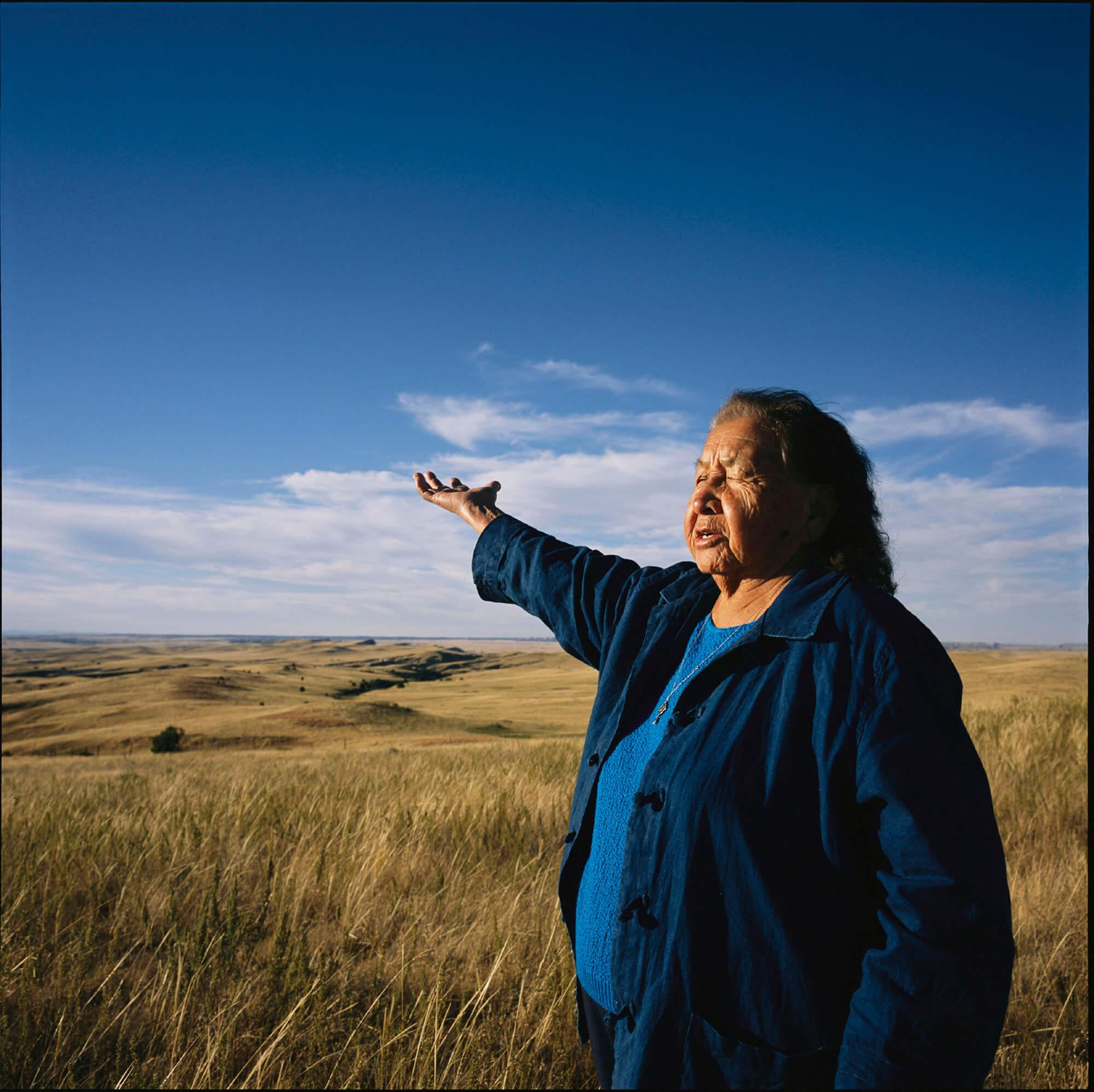 Steber_Lakota-Elder-MARIE-RANDALL-ON-PINE-RIDGE.jpg-