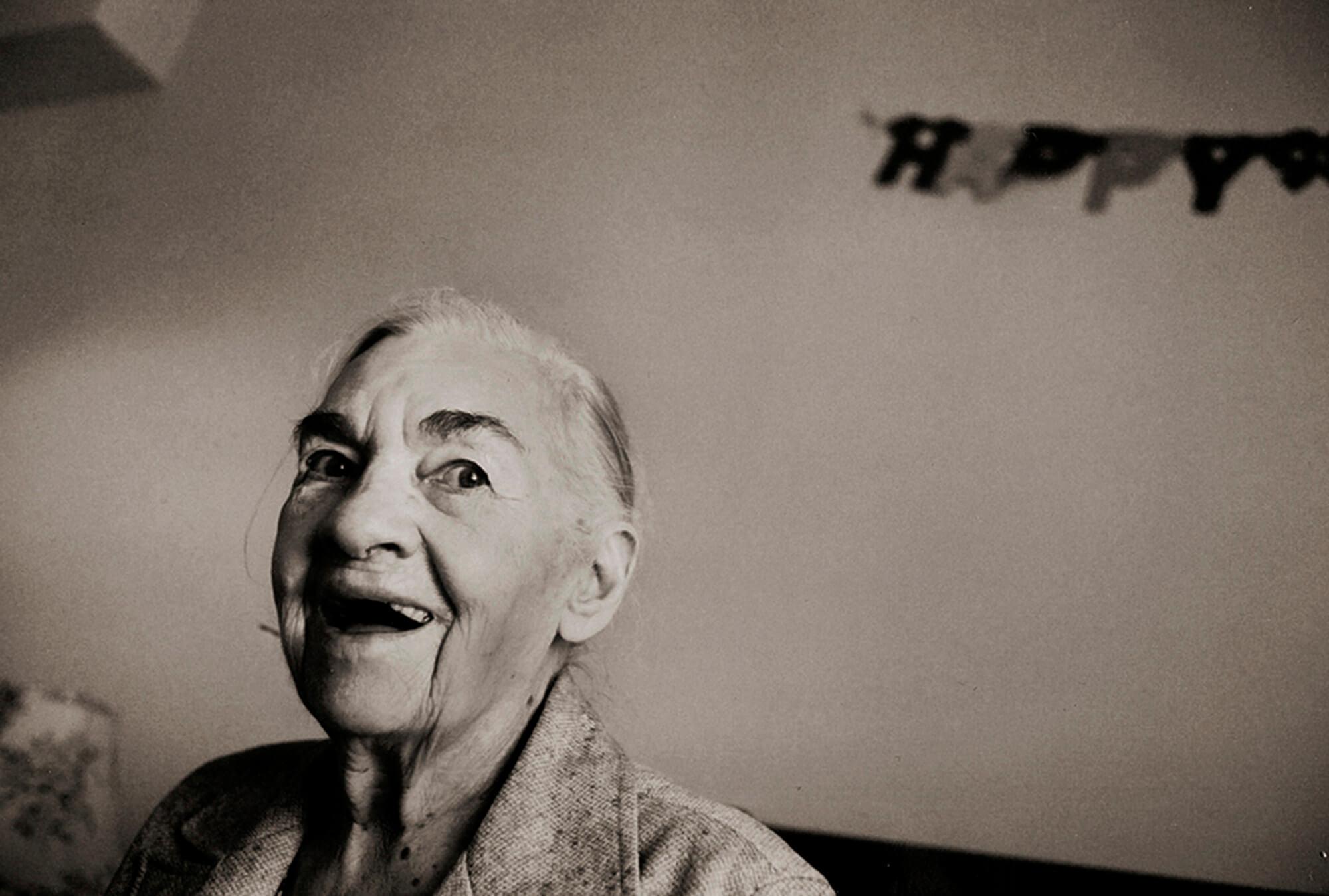 Steber_Madje-Has-Dementia_birthday