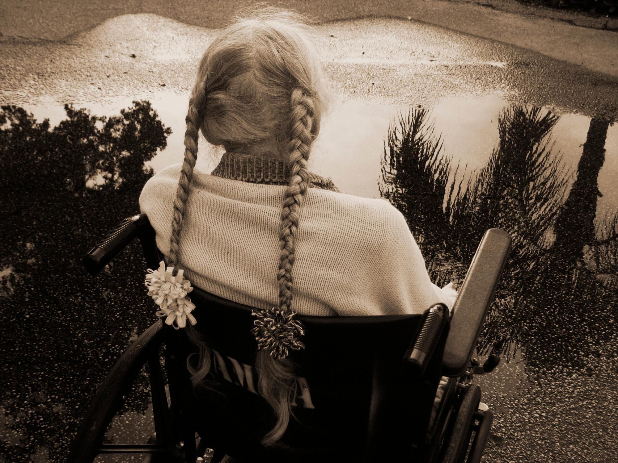 Steber_Madje-has-dementiaa-walk