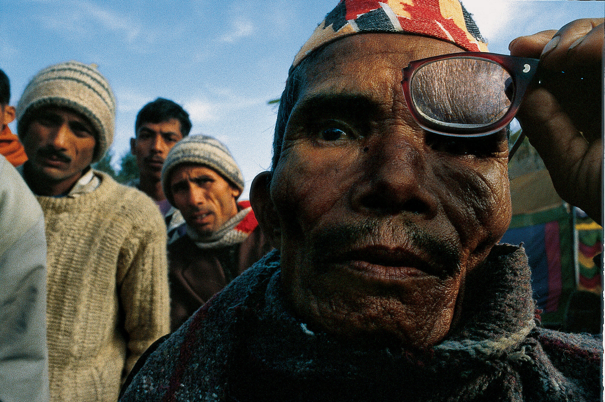 Steber_Nepal-Eye-Camp_P294E2-copy