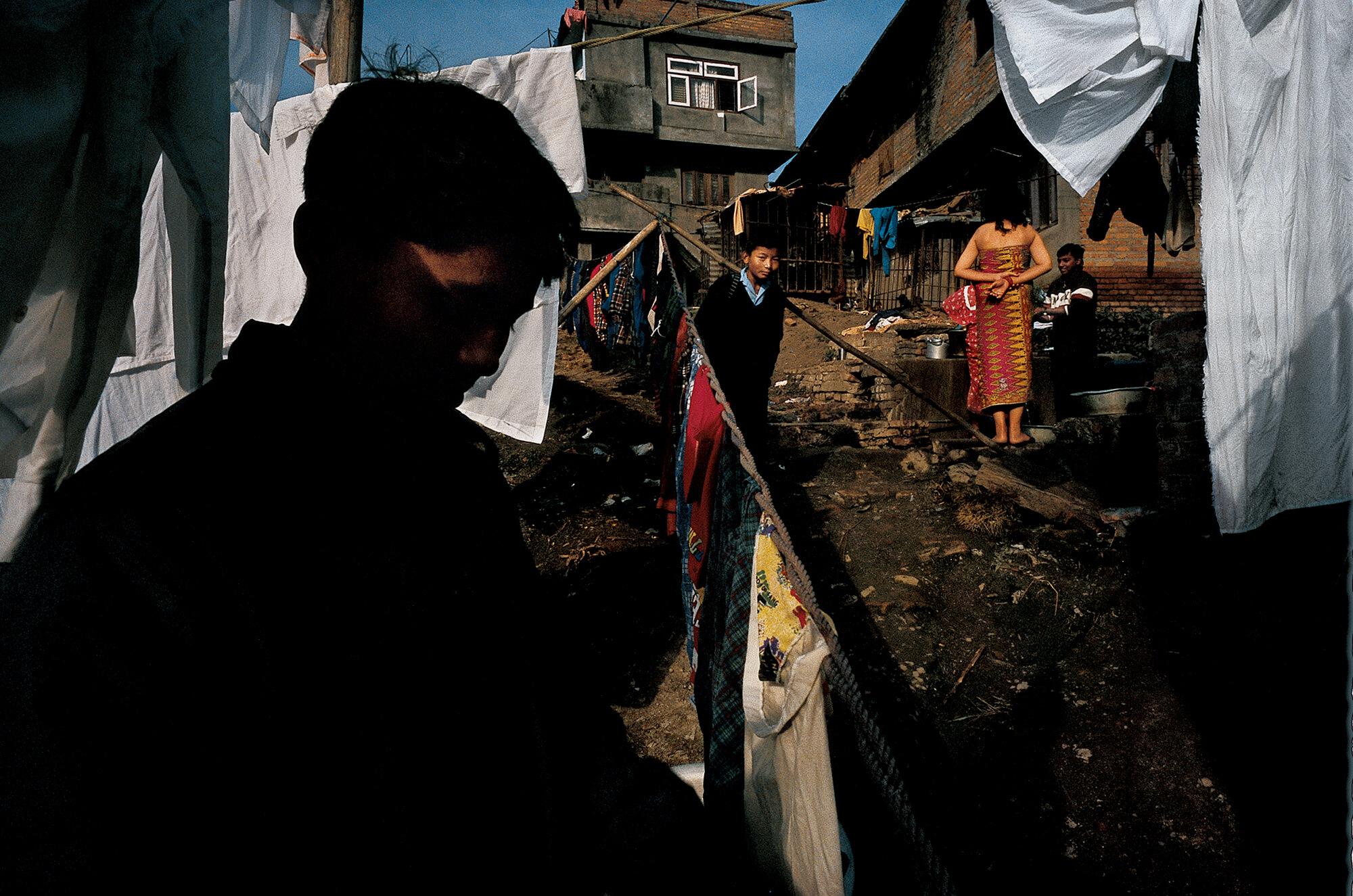 Steber_Nepal-Laundry