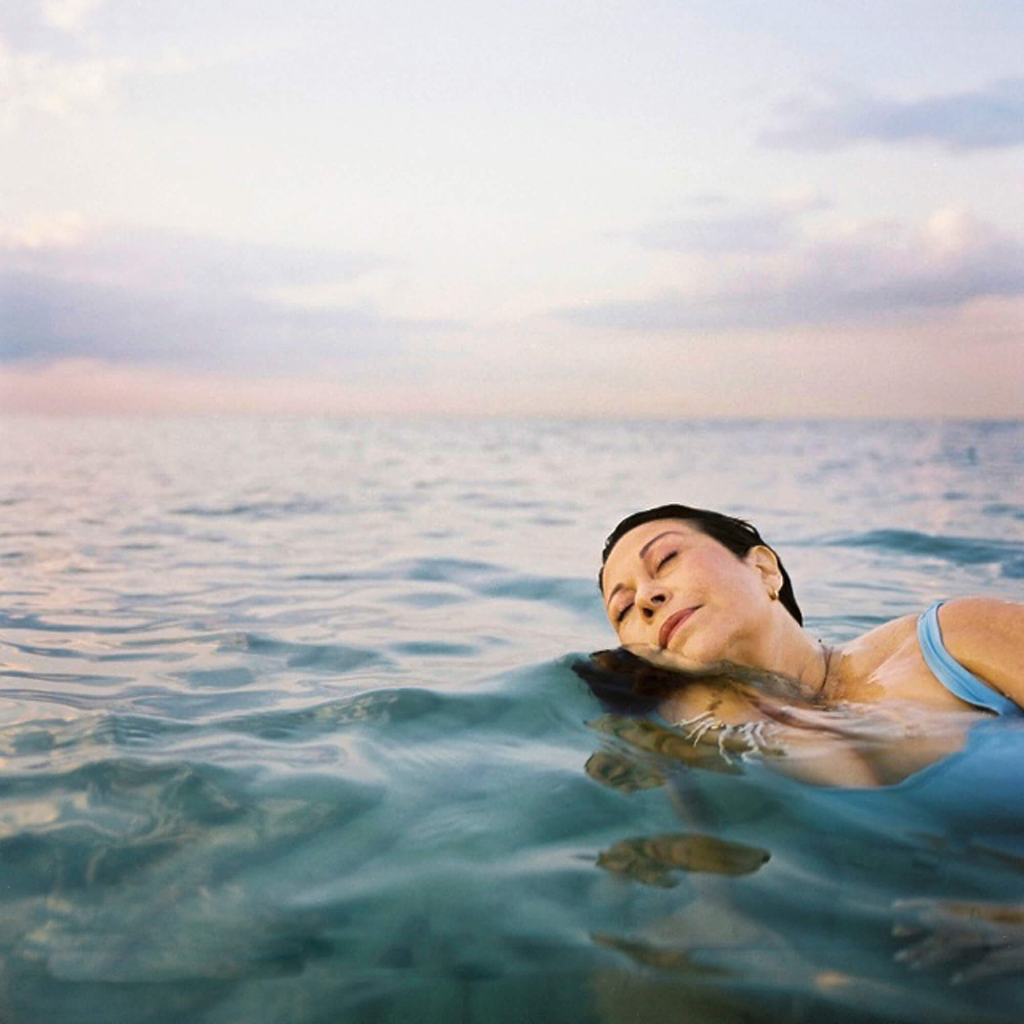 Steber_Swimming-in-sea-of-memories