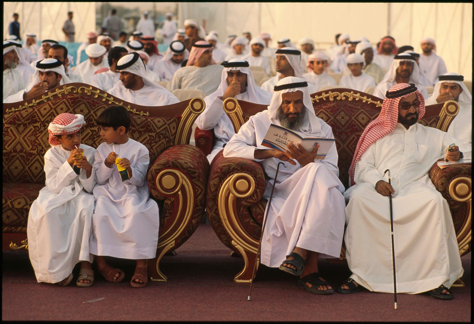 Steber_UAE_EMIRATI-MASS-WEDDING-copy
