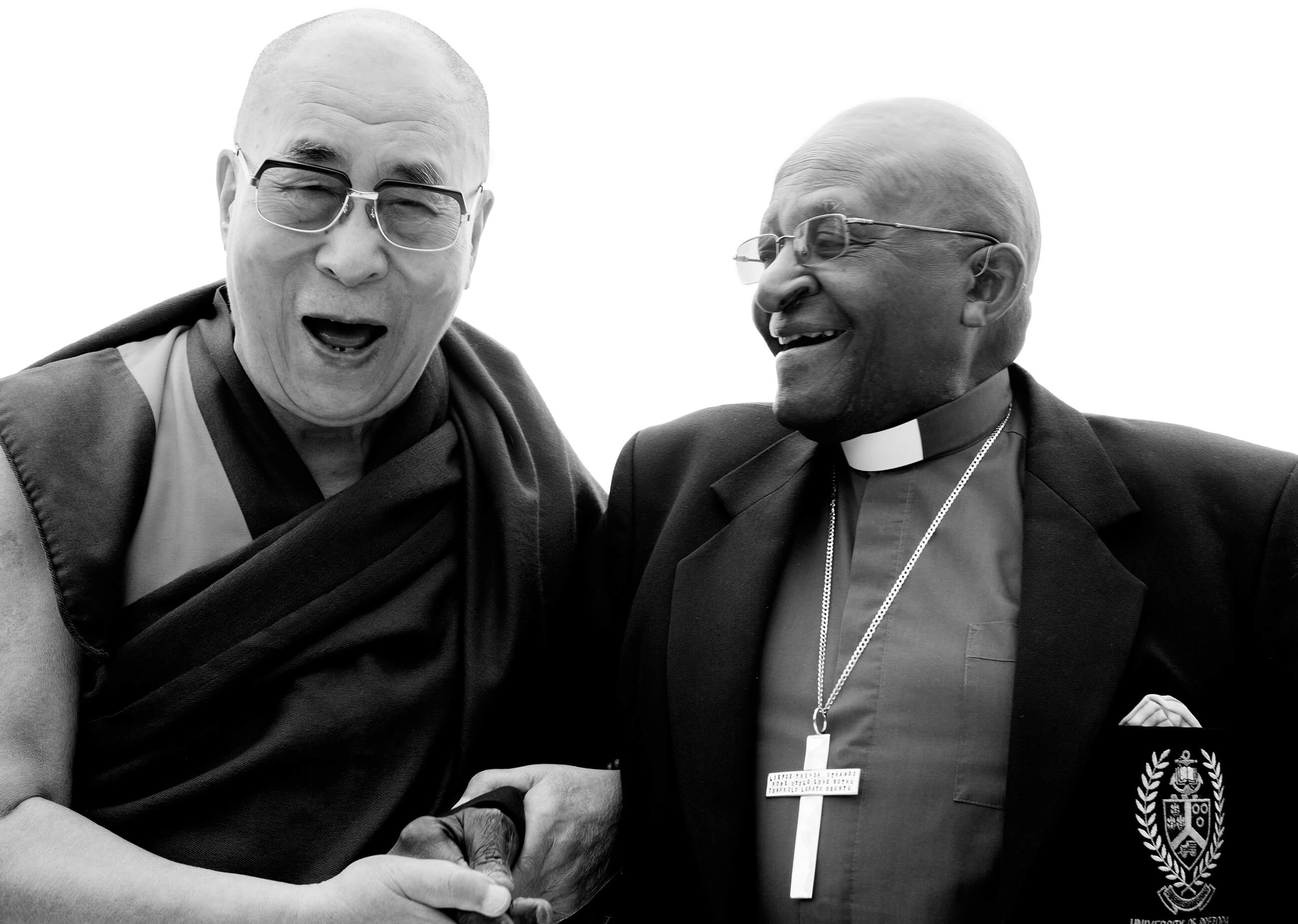 Joy_0592-HHDL-and-ADT