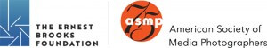 ebf06937_Partnership_Logo_with_ASMP_OL_v2