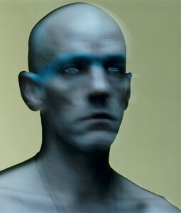Michael Stipe 2 Final_Lamda