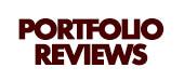 PORTFOLIO-REVIEWS