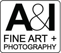 A & I Fine Art + Photography