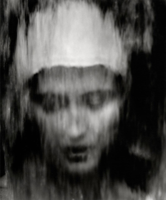 Hannah-and-Waterfall-II-1997-1